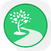 rgreenway app icon